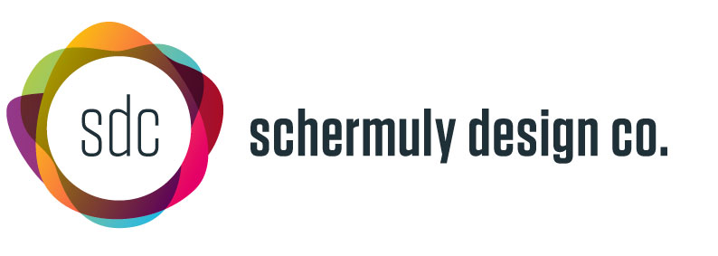 Schermuly Design Co.